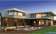 đất dự án-quy hoạch dự án Acenza villas, 706B, Nguyễn Thông, phường Phú Hài, Phan Thiết, Bình Thuận.